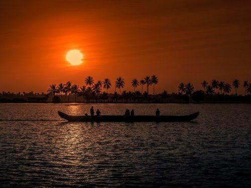 Viaja a la India con Itinerarius.com